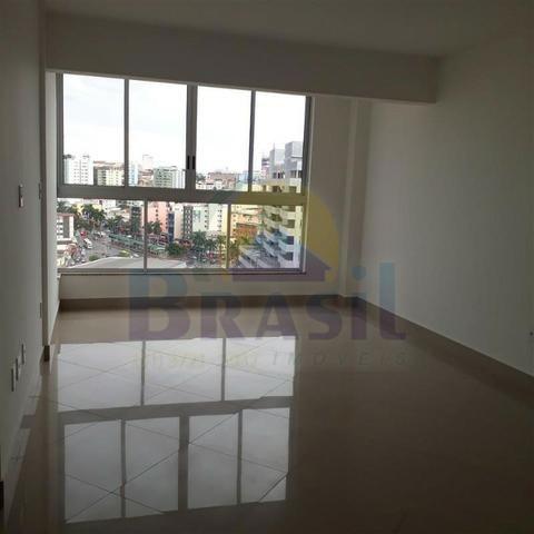 Apartamento de 3 quartos, no Bairro Campo Alegre - Foto 6