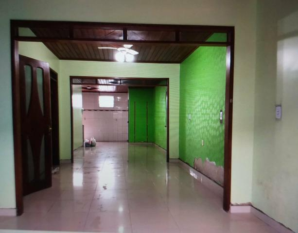 Vendo ou troco por apartamento Pedreira,umarizal ou ponto comercial em Marabá - Foto 7