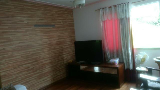 Rua Borja Reis Excelente apartamento 2 quartos vaga escritura próximo Méier JBM213020 - Foto 5