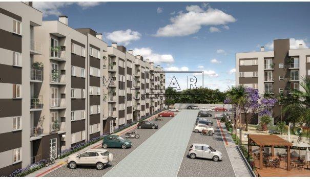 Acqua Dunas Club - Empreendimento - Apartamentos em Lançamentos no bairro Areal ... - Foto 5