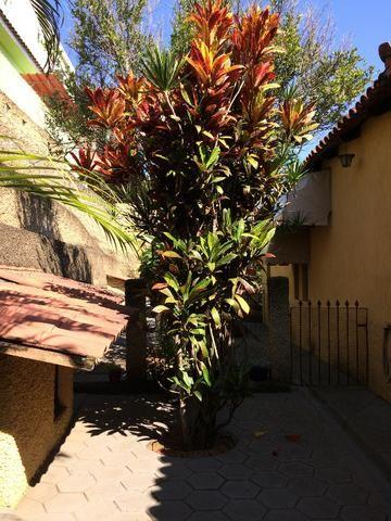Belíssima casa à venda em Paraíba do Sul - Foto 20