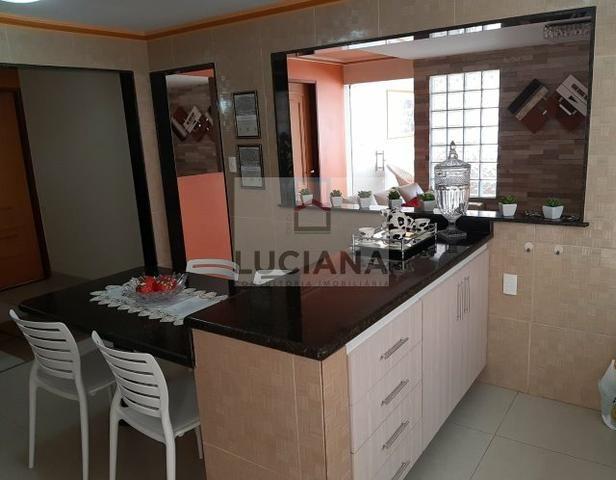 Apartamento em Gravatá, com 3 quartos (Cód.: 1epg57) - Foto 5