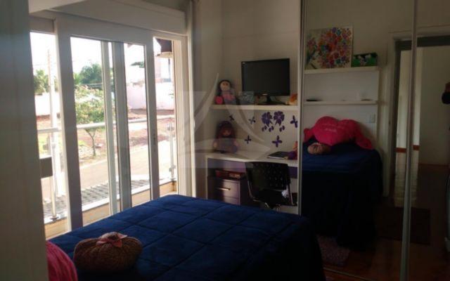 Casa de condomínio à venda com 4 dormitórios em Jardim das acacias, Cravinhos cod:44617 - Foto 19