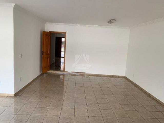 Casa à venda com 4 dormitórios em Alto da boa vista, Ribeirão preto cod:58553 - Foto 10