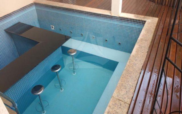 Casa de condomínio à venda com 4 dormitórios em Jardim das acacias, Cravinhos cod:44617 - Foto 9