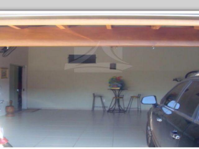 Casa à venda com 3 dormitórios em Jardim gabriela, Batatais cod:45205 - Foto 4