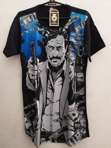 Promoção Camiseta - Foto 5