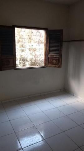 Casa com 3 dormitórios para alugar por r$ 1.100,00 - vila ivar saldanha - são luís/ma - Foto 7