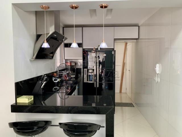 Apartamento à venda com 2 dormitórios cod:V31485LA - Foto 14