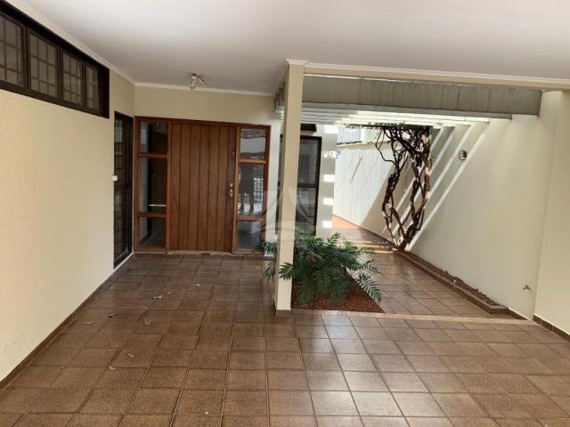 Casa à venda com 4 dormitórios em Alto da boa vista, Ribeirão preto cod:58553 - Foto 19