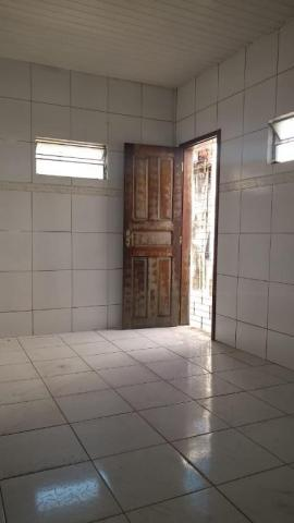 Casa com 3 dormitórios para alugar por r$ 1.100,00 - vila ivar saldanha - são luís/ma - Foto 10