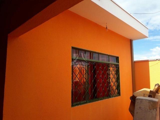 Casa à venda com 3 dormitórios em Jardim boa esperança, Serrana cod:53953 - Foto 8