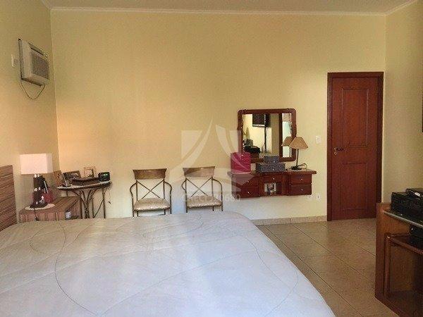 Casa à venda com 3 dormitórios em Jardim champgnat, Brodowski cod:52834 - Foto 6