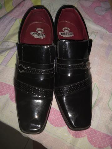 Sapato social khaata - Foto 4