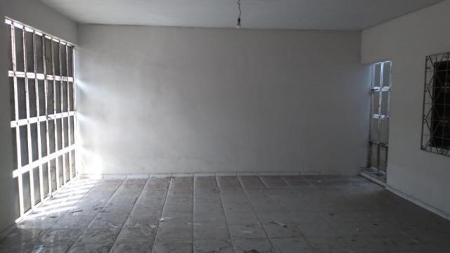 Casa com 3 dormitórios para alugar por r$ 1.100,00 - vila ivar saldanha - são luís/ma - Foto 5