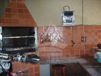 Casa à venda com 3 dormitórios em Jardim bela vista, Serrana cod:25066 - Foto 13