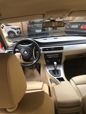 Vendo BMW - Foto 4