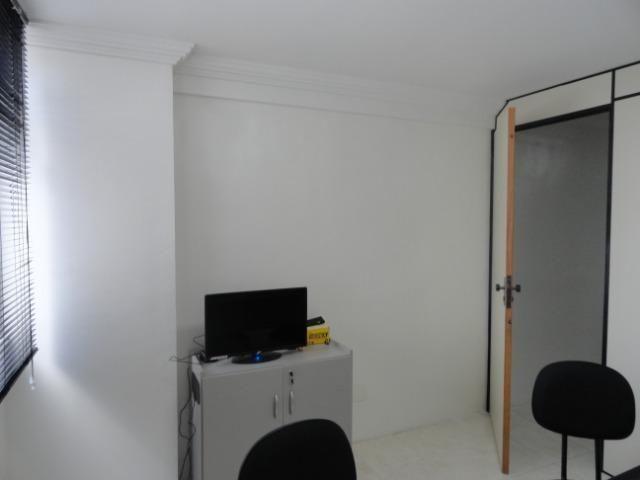 SA0029 - Sala 50 m², Avenida Shopping, Meireles, Fortaleza/CE - Foto 9
