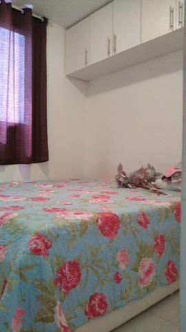 Apartamento 3q cobertura DUPLEX Caxias - Foto 5