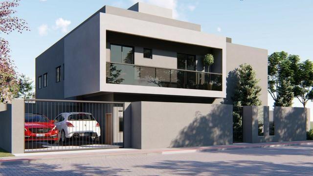 MG Casas Espetáculares 3 quartos com suite em Morada e Laranleiras
