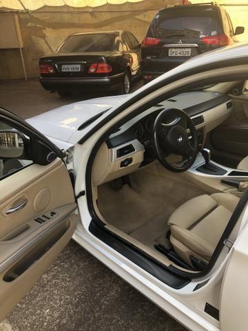 Vendo BMW - Foto 3