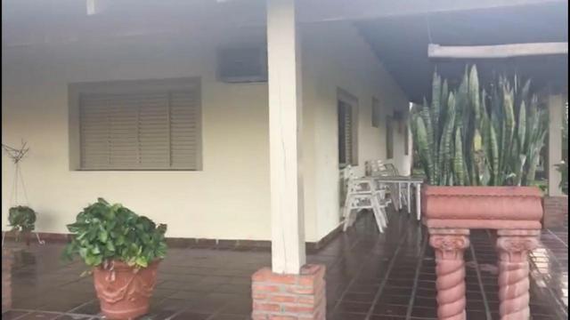 Fazenda a 82 Km de Cuiabá-MT próximo a Acorizal - Foto 2