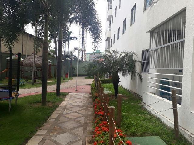 Imperdível!!! Vendo ótimo custo benefício no coração do bairro Monte Castelo - Foto 14