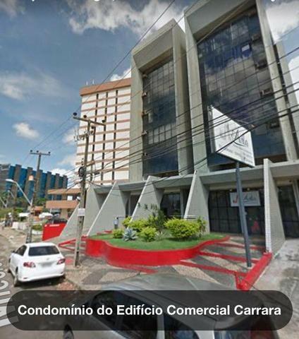 Sala Renascença R$ 900,00 próx Shopping Tropical, cond incluso - Foto 2
