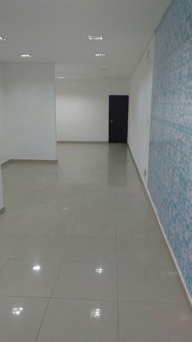 Alugo sala Comercial Centro - Foto 5