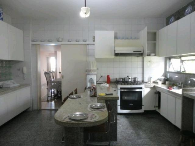 PORT CANNES / MEIRELES / 280 m2 - Foto 14