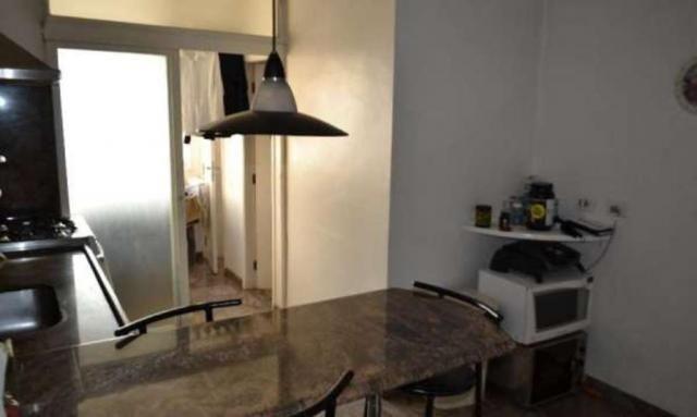 Apartamento à venda com 2 dormitórios em Brooklin, São paulo cod:56009 - Foto 10
