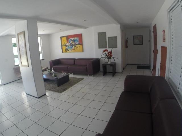 Apartamento à venda com 03 quartos no bairro Ellery - Foto 6