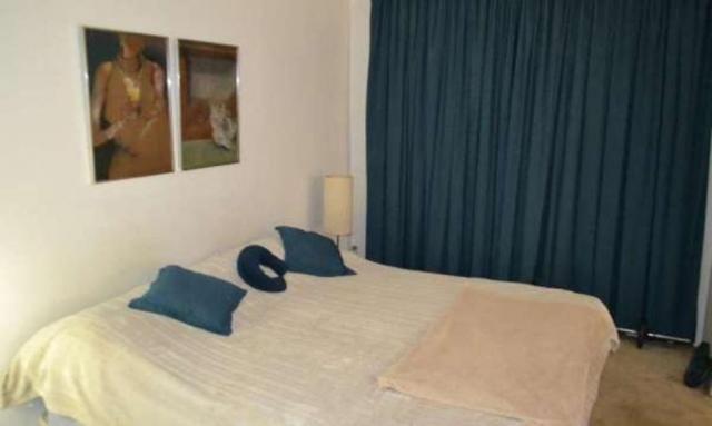 Apartamento à venda com 2 dormitórios em Brooklin, São paulo cod:56009 - Foto 4