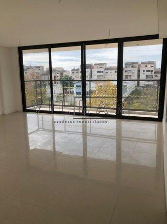 Apartamento três quartos, duas vagas,Residêncial Monet. - Foto 15