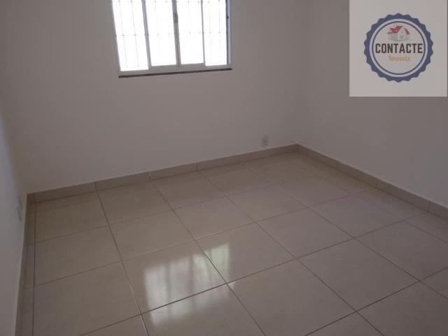 Casa de 2 quartos (sendo 1 suíte) pronta pra morar em Aparecida de Goiânia - Foto 11