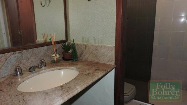 Casa no Cônego, 3 suítes, piscina, casa de caseiro, 7 mil metros de terreno - Foto 6