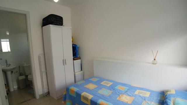 M: Oportunidade! Casa em Condomínio No Bairro Gurupi 216m²/ 4 Suítes/ 4 vagas - Foto 4