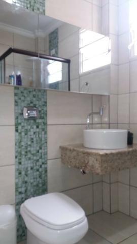 Apartamento - Residencial Barão do Rio Branco - Foto 16