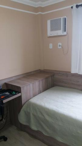 Apartamento - Residencial Barão do Rio Branco - Foto 10