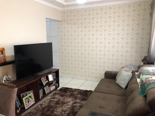 Excelente casa á Venda no Jd. Vale Verde - Londrina - Foto 3