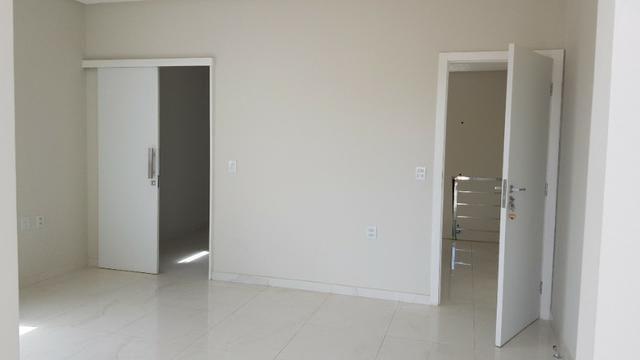 Casa 4 suítes condomínio Terra de Sonhos - Venda - Foto 17