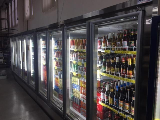 Equipamentos para supermercados - Foto 3