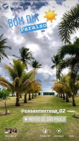 Terreno à venda em Centro, Cairu cod:55951 - Foto 9