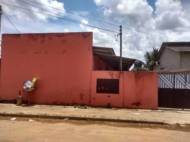 Alugo kit Net no valor de 300 reais não paga água e nem luz - Foto 6