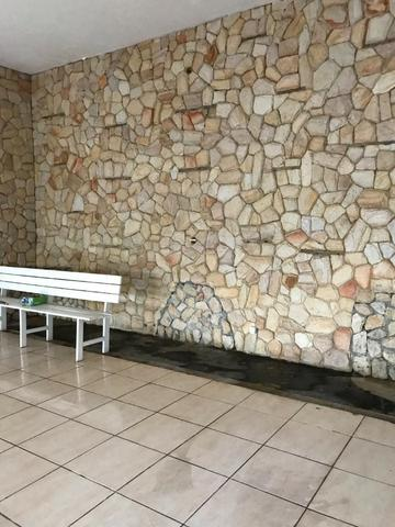 Galpão para Locação no Jardim Savóia em Ilhéus - Foto 5