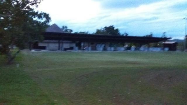 Terreno 1.100m² - Terra Selvagem Condomínio & Golf Club - Foto 2