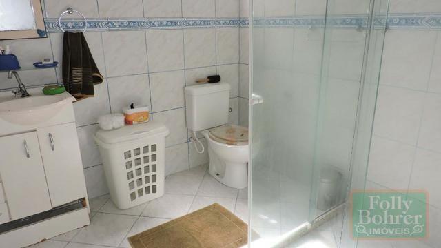 Casa no Cônego, 3 suítes, piscina, casa de caseiro, 7 mil metros de terreno - Foto 15
