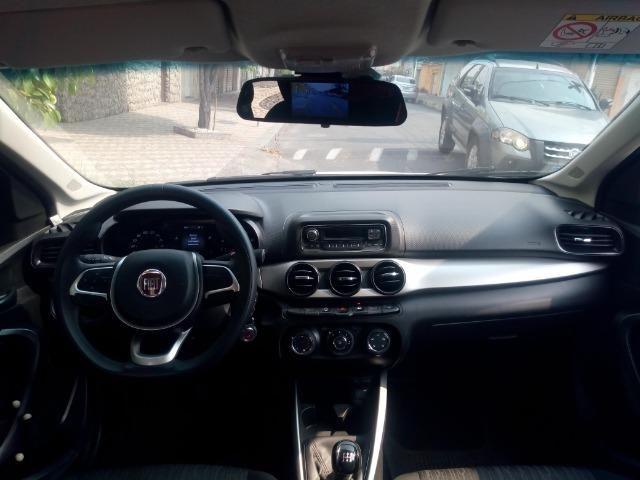 Fiat argo 17/18 - Foto 5