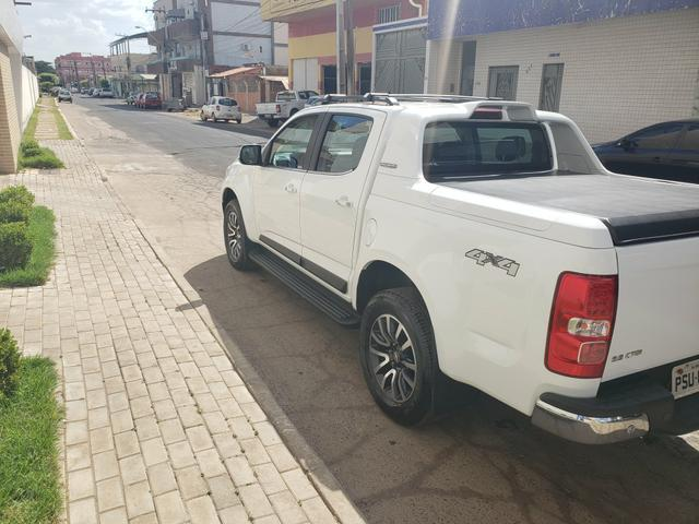 S10 high country 2016/17 - Foto 5