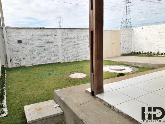 Bairro Jardins, Flores do Campo, 10x20, 2 quartos